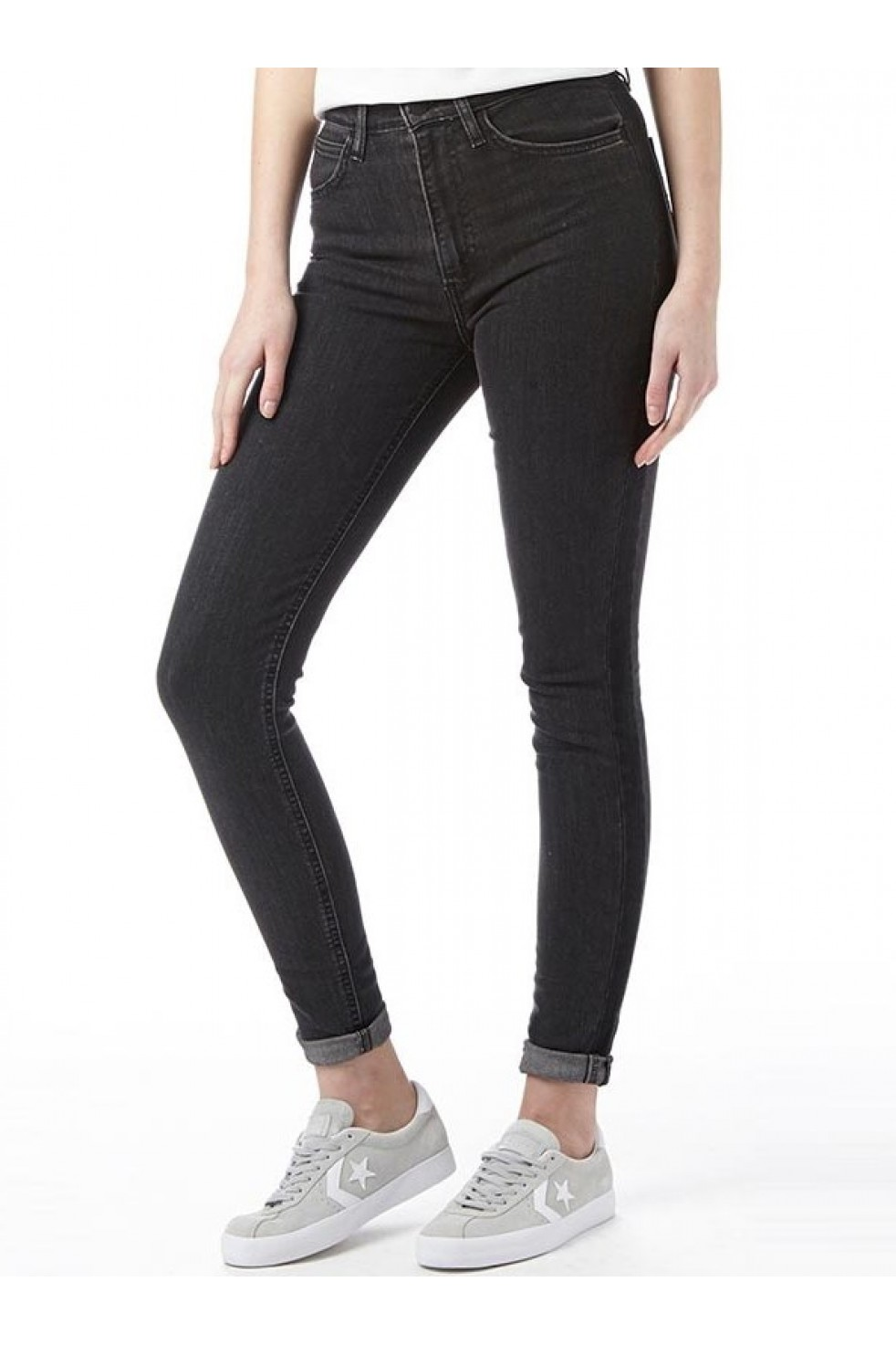 Levis-Bayan-Jean-Pantolon-The-Rebel-High-rise-Skinny-28341-0000